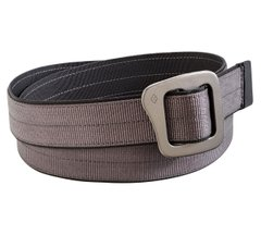 Ремень Black Diamond Diamond Mine Belt ремінь (Slate, L), Slate, L (BD D3I5.020-L)