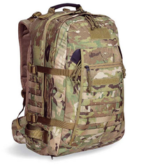 Тактический рюкзак Tasmanian Tiger Mission Pack MC multicam TT 7836.394