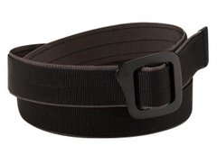 Ремень Black Diamond Diamond Mine Belt Black (BD L6A5.015)