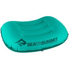Надувная подушка Sea To Summit Aeros Ultralight Pillow Regular Sea From (STS APILULRSF)