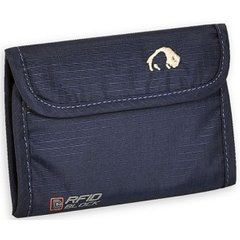 Кошелек Tatonka Money Box RFID B (2950) Navy