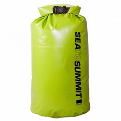 Гермочехол Sea To Summit Stopper Dry Bag 8L Green