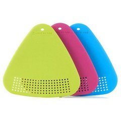 Набір досточек Light My Fire Cutting Board Lime/Fuchsia/Cyan Blue