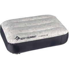 Надувная подушка Sea To Summit Aeros Down Pillow Regular
