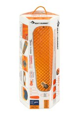 Надувний килимок Sea to Summit Ultralight Insulated Mat Large