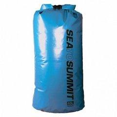 Гермочехол Sea To Summit Stopper Dry Bag 65L Blue