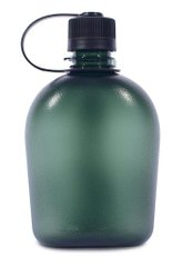 Фляга Pinguin Tritan Flask 750 мл Green