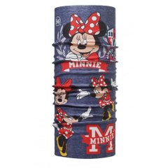 Бафф Buff Child Original Minnie High School Denim дитячий