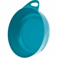 Миска Sea To Summit Delta Bowl Pacific Blue