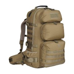 Рюкзак Tasmanian Tiger TT Trooper Pack Khaki