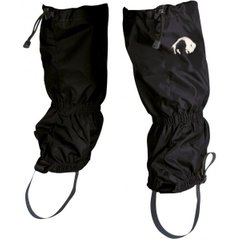 Бахилы Tatonka Gaiter 420 HD Junior