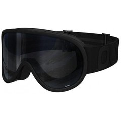 Маска гірськолижна POC Retina All Black Uranium Black (PC 401091002ONE)