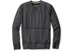 Реглан Smartwool Men's Active Reset Crew