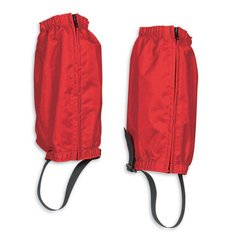Гетры Tatonka Gaiter 420 HD short, Red (TAT 2749.015)