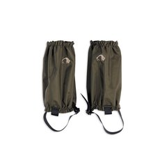 Гетры Tatonka Gaiter 420 HD short, Olive (TAT 2749.331)