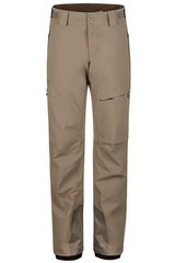 Горнолыжные штаны Marmot Men's Layout Cargo Pant Cavern, M