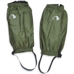 Гетры Tatonka Gaiter 420 HD short, Cub (TAT 2749.036)