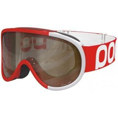 Горнолыжная маска POC Retina Comp Bohrium Red (PC 4010411010ONE)