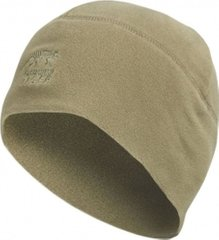 Шапка Tasmanian Tiger Fleece Cap Khaki