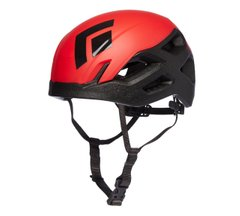 Каска Black Diamond Vision (BD 620217) Hyper Red, S/M
