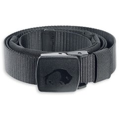 Пояс Tatonka Travel Belt Black