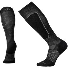 Термоноски Smartwool Men's PhD Ski Light Elite Socks M (38-41)