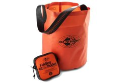 Ведро Sea To Summit Folding Bucket 10L
