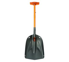 Лопата Black Diamond Deploy 7 Shovel